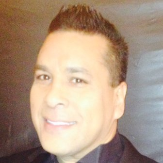 Daniel Cruz linkedin profile