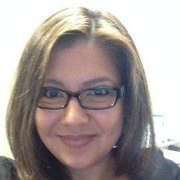 Annette Lee linkedin profile