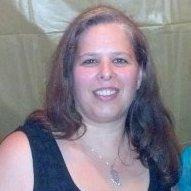 Kathi Jackson