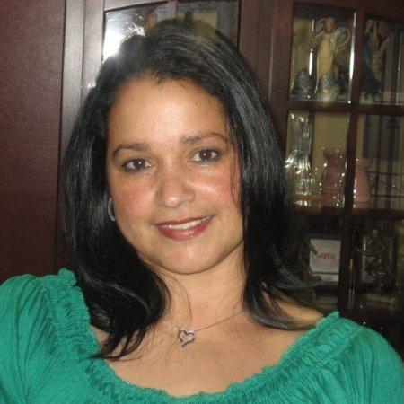 Janette Williams linkedin profile