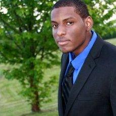 Bruce T Powell Jr linkedin profile