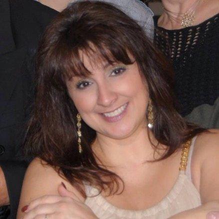 Valerie Barbera