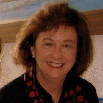 Patricia Shanley