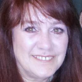 Nancy Mercedes Smith Smith linkedin profile
