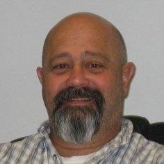 Gary D 475 Bernard linkedin profile