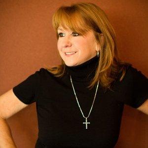 Patricia (Pat) Lee linkedin profile