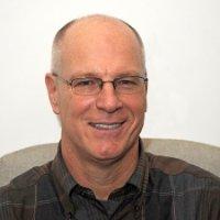 Brian W. Brown linkedin profile