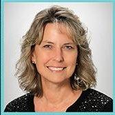 Nancy Robinson RN, MSN, NP-C linkedin profile