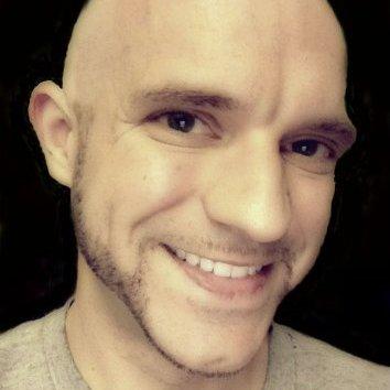 Nicholas J. Amato linkedin profile