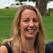 Melissa Cavanaugh (Cavanaugh) Connell linkedin profile