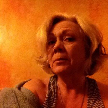 Lee Ann Newton Mason linkedin profile