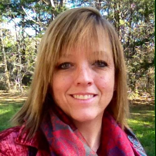 Stephanie Davis Storrs linkedin profile
