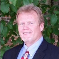 David R Mitchell linkedin profile