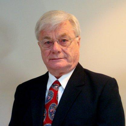 Walter J. Freeman linkedin profile