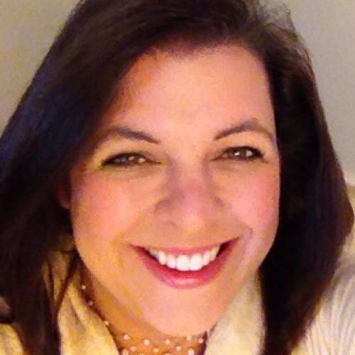 Kathleen Anderson Meredith linkedin profile