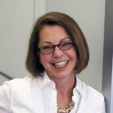 Susan Berman linkedin profile