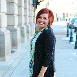 Brooke Taylor Jensen linkedin profile
