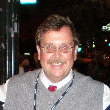 Moore Christopher linkedin profile