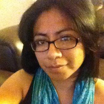 Yolanda Torres Villa linkedin profile
