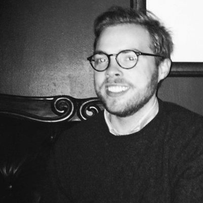 Andrew K. Anderson linkedin profile