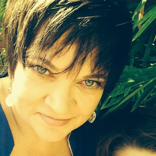 Theresa Kelly Chambless linkedin profile
