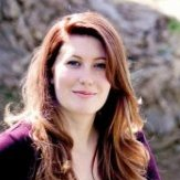 Emma A Becker linkedin profile