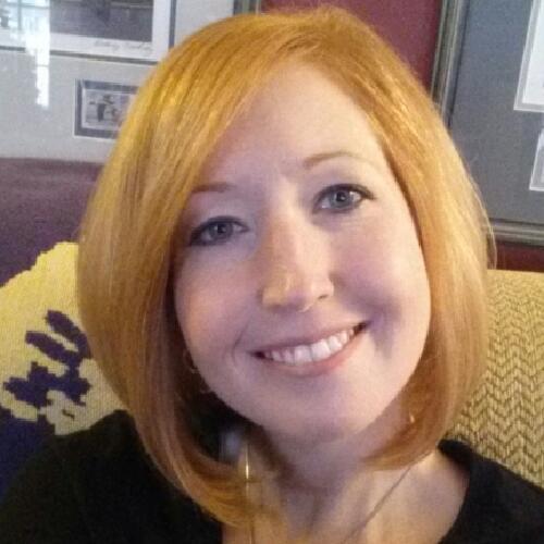 Suzanne Crawford linkedin profile