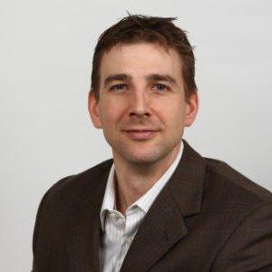 Ryan Scott Larson linkedin profile