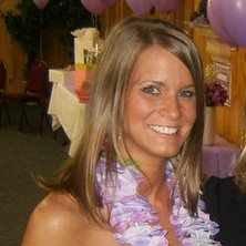 Brandy B linkedin profile