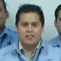Moroni David Castillo Flores linkedin profile