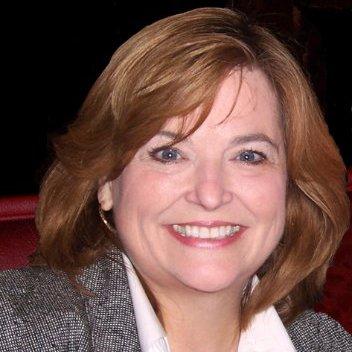 Helen Townsend linkedin profile