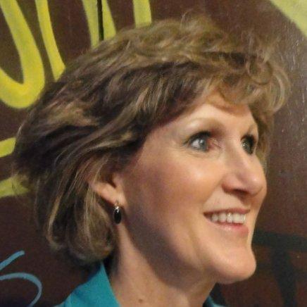 Vicki Fitzhugh