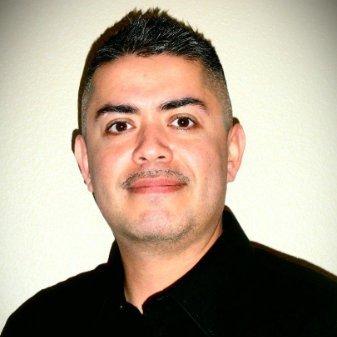 Johnny Garcia linkedin profile