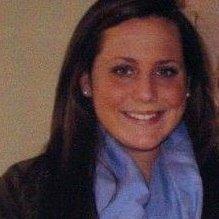 Elizabeth Mason linkedin profile