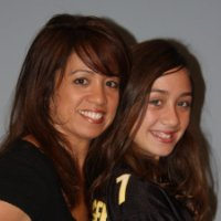 Joanne (Caluya) Smith linkedin profile