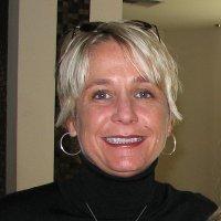 Lisa L. Sullivan linkedin profile