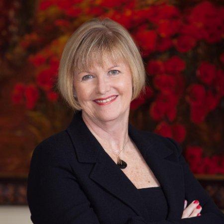 Deborah Davis Groves linkedin profile