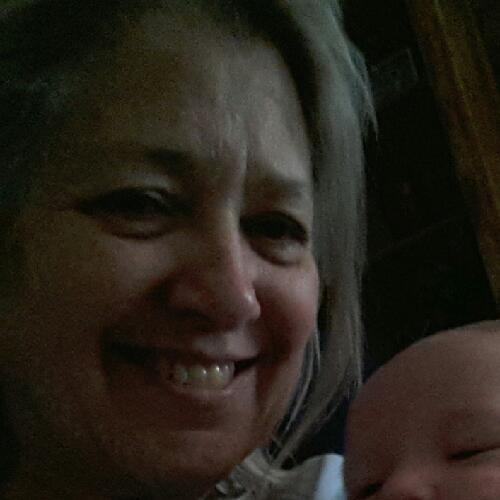 Phyllis Johns