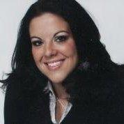 Bethany Collins