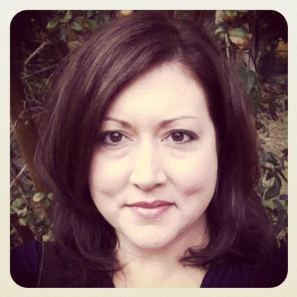 Catherine Whitaker Davis linkedin profile