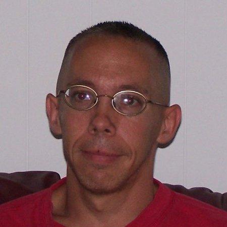 K. Scott Harvey linkedin profile
