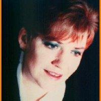 Kathleen Dillon Hunt linkedin profile