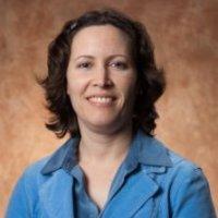 Pamela Thomas Rodriguez linkedin profile