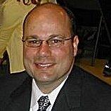Joseph Esposito III linkedin profile