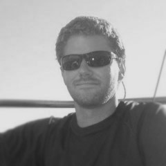Brian Hahn linkedin profile