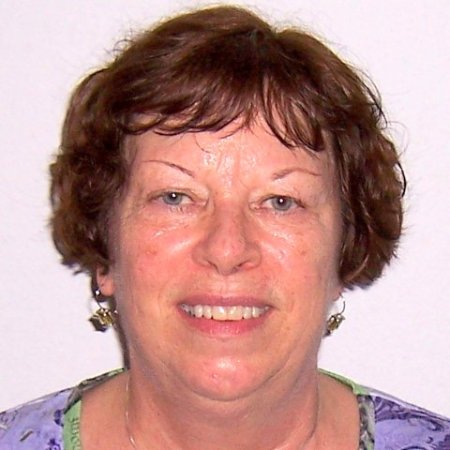 Phyllis Hunt