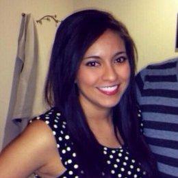 Ernestina Sanchez linkedin profile