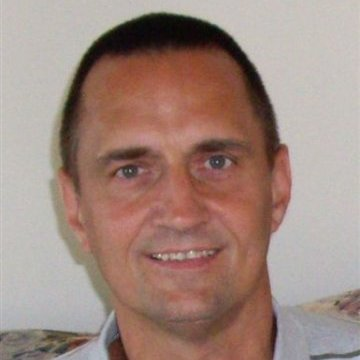 John F. Boyle linkedin profile