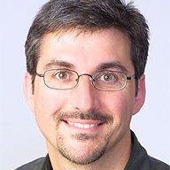 Robert Fortunato linkedin profile