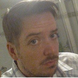 James W Campbell linkedin profile